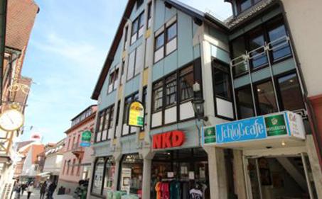 Reinhart-Immobilien-Gewerbeimmobilien-Innenstadt